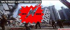 Earthquake - Prediction & Safety Earthquake Prediction, Political Consultant, Delhi India, Superhero Logos, Safety, Politics, Branding, Business, Security Guard