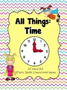 Fern Smith's Classroom Ideas!: Go Monkey A Go Fish Game! The Easy Division Facts!