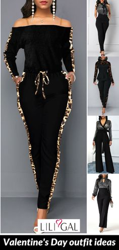 afrikanische frauen Find best valentines day clothes and valentines day fashion. Cute Valentines Day Outfits for women. Valentine style via Valentine's Day Outfit, Outfit Of The Day, Mode Outfits, Fashion Outfits, Cute Valentines Day Outfits, How To Stretch Boots, Velvet Fashion, Perfect Prom Dress, Jackets For Women