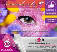 https://www.facebook.com/institutohoyos/photos/a.656164827783168.1073741828.656159584450359/1278589998873978/?type=3&theater
