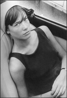 Françoise Hardy ✖ on Pinterest | 253 Pins