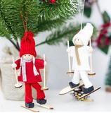 Christmas Angel Doll Merry Christmas #christmas #doll #angel #decor #decoration #home Christmas Angels, Christmas Christmas, Christmas Ornaments, Angel Decor, Decoration, Holiday Decor, Gifts, Home Decor, Noel