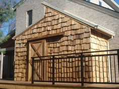 Best What Color Trim On A Natural Cedar House Google Search 400 x 300