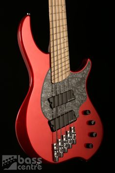 http://www.basscentre.com.au/collections/5-string-basses/products/used-dingwall-combustion-5-car-no-bag
