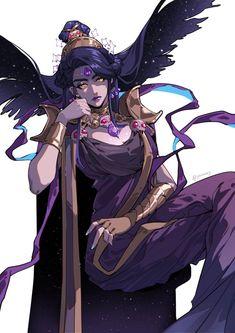 Character Art, Character Design, Greek Mythology Art, Lore Olympus, Lol League Of Legends, Gods And Goddesses, Anime, Fantasy Characters, Greek Gods