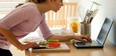Online weight loss programs – Do they really work in their true sense?    Statistics show that majority of the people are suffering from excessive fat not because they take a lot of calorie but because their health structure have been made in such a way.    http://way-to-get-rid-of-fat.blogspot.in/2014/02/online-weight-loss-programs-do-they.html