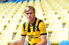tomas kalas Football Players, Soccer Players
