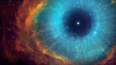 Znalezione obrazy dla zapytania mgławica kocie oko
