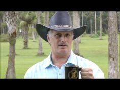 """""""Veterans Scaring Obama"""" . - WildBillforAmerica  - Published on Jul 7, 2013 - Perhaps we should do Obama's duty for him....since it is clear he will not. - ***Wild Bill's take on what we [American People] can do about Border Patrol.  Great Idea!!!"""