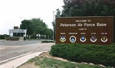 Peterson Air Force Base Releases More PFCs