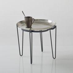 mesa cuadrada para 8 personas buscar con google living pinterest mesas