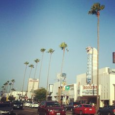 Studio City, CA. I miss living here. Hollywood Images, North Hollywood, Old Hollywood, San Fernando Valley, Valley Girls, Best Places To Live, California Dreamin', Studio City, Seattle Skyline