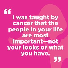Breast Cancer Quotes Glamorous Pinlacey Decker On Chiari Malformation  Pinterest  Breast .