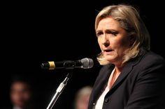 En vingt fiches techniques, nous vous proposons une expertise complète du programme du Front national et de sa candidate Marine Le Pen. De nombreux abonnés lecteurs de Mediapart nous ont demandé de mettre en accès libre et gratuit cette enquête. C'est chose faite: vous pouvez à votre guise utiliser, transmettre, faire connaître ce décryptage. Bonne lecture! https://www.mediapart.fr/journal/dossier/france/fn-notre-contre-argumentaire