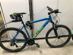 Found Marin bike on If you think this is your bike, please contact the Redwood City Police Department at and reference case You will be expected to provide proof of ownership. Police, Bicycle, Bike, Bicycle Kick, Bicycles, Law Enforcement