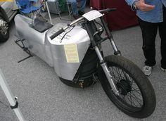 steambike_01_2500
