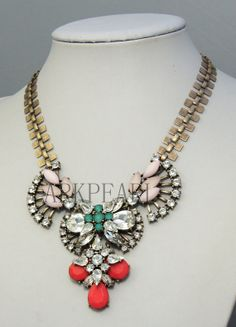 2013 new bubble necklace,beadwork necklace,Beaded Jewelry,bib necklace,statement necklace,pendant necklace with chain