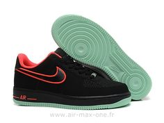 nike dunk nyx - 1000+ ideas about Air Max One Femme on Pinterest