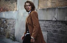 Photo by Fanny Latour-Lambert for Men's UNO International