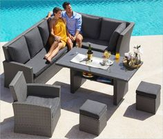 47 Best Rattan Sofa Sets Images Rattan Sofa Range Ranges
