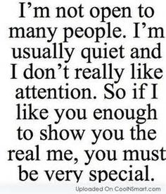 Shyness Quotes, Sayings about being shy Shy Quotes, Quiet Quotes, Quotes And Notes, Life Quotes, Deep Quotes, Mood Quotes, Worth Quotes, Describe Me, Thoughts And Feelings