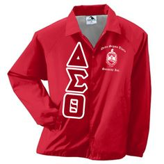 What Is A Delta, Delta Sigma Theta Apparel, Sorority Graduation, Indiana, Delta Girl, Hollister Sweater, Sorority And Fraternity, Shirt Designs, Sweatshirts