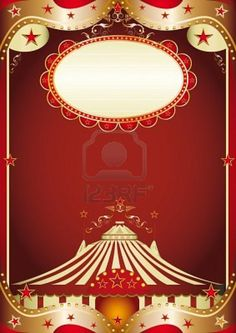 Google Image Result for http://us.123rf.com/400wm/400/400/tintin75/tintin751111/tintin75111100022/11291702-a-baroque-circus-background-with-a-big-top.jpg