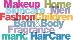 Get it all with avon like i did.... prp.uk.avon.com/lets-get-beautiful