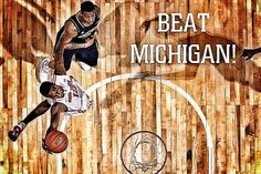 RIVALRY NIGHT DID YOU KNOW?  Since February 1999, Ohio State has won 24 of the last 30 meetings with Michigan and 17 of the last 20 under head coach Thad Matta.  Go Bucks! Beat Michigan! Tonight at 9pm Live on ESPN/WatchESPN http://es.pn/mbb-OSUvsUMICH   http://go.osu.edu/DispatchRivalry2513
