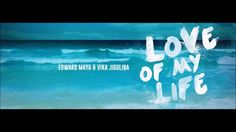 Edward Maya & Vika Jigulina - Love Of My Life ( LONG PLAY VERSION  )