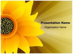 Makkah Powerpoint Template Is One Of The Best Powerpoint Templates