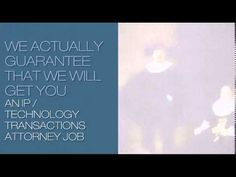 IP/Technology Transactions Attorney jobs in Buffalo, New York
