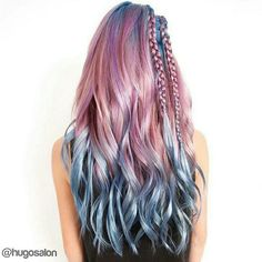 Awesome color
