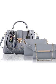 Stylish Handbags, Fashion Handbags, High School Bags, Handbag Stores, Beautiful Handbags, Big Bags, Loafers For Women, Long Wallet, Wallets For Women
