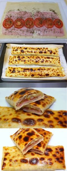 Fire Food, Portuguese Recipes, Food Platters, Desert Recipes, I Love Food, Finger Foods, Food Inspiration, Food And Drink, Cooking Recipes