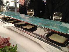 Raclette party geante Richemonts-7