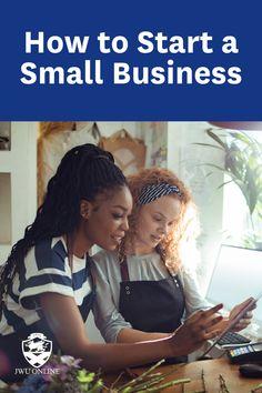 Business Tips, Online Business, Etsy Business, Craft Business, Business Motivation, Small Business Management, Management Tips, Social Media Marketing Business, Business Entrepreneur
