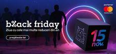 eMAG Black Friday 2019: Ghidul pentru cumpărături reușite Black Friday 2019, Audi, Bmw, Iphone 11, Fashion, Moda, La Mode, Fasion, Fashion Models