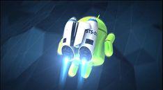 Gợi ý cách cách giúp máy Android chạy mượt hơn
