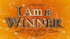 I Am a Winner, I Am