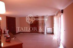Imagen de casa o chalet independiente en Fontenebro - Altavista, Collado Villalba