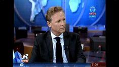 Porto de Mariel - Cuba: Diretor da Fiesp explica sua importância estratégica para o Brasil