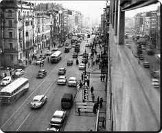Şişli 1950