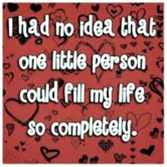 One little person fills my life overflows with Blessings . My grandson Grandmother Quotes, Grandma And Grandpa, Grandma Gifts, Grandma Sayings, Mom Quotes, Life Quotes, Nanny Quotes, Family Quotes, Bob Marley