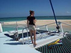 catamaran puerto rico - Google Search