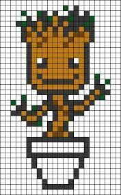 MINECRAFT PIXEL ART – One of the most convenient methods to obtain your imaginative juices flowing in Minecraft is pixel art. Pixel art makes use of various blocks in Minecraft to develop pic… Graph Paper Art, Cool Drawings, Pixel Art Noel, Modele Pixel Art, Lego Mosaic, Pixel Drawing, Pixel Art Templates, Pixel Crochet, Embroidery Stitches