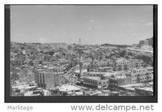 Amman 1959´ - Delcampe.it