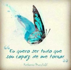 -Katherine Mansfield