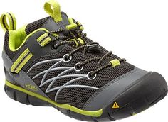 f30ab4d7df09 52 Best Kids Keen Waterproof Shoes and Sandals images