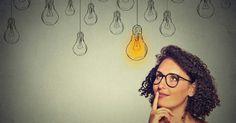 Quer criar negócio inovador em 2017? Veja 7 tendências em start-ups